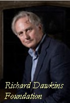 RichardDawkins.net